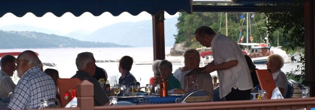 kaparelli-taverna-ststefano-corfu-013