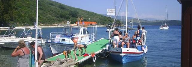 kaparelli-taverna-ststefano-corfu-024